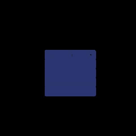 server_blue_resize.png