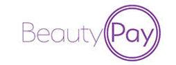 beautypay_clean.jpeg