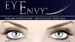 EyEnvy2