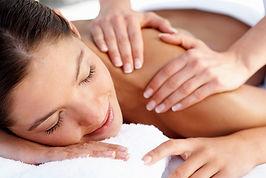 massage_29457844.jpg