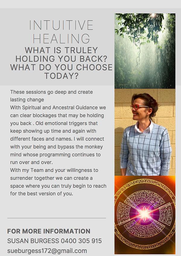 Intuitive Healing .jpg
