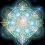 quantum healing image.jpg