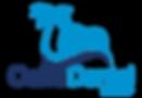ODG_Logo-01.png