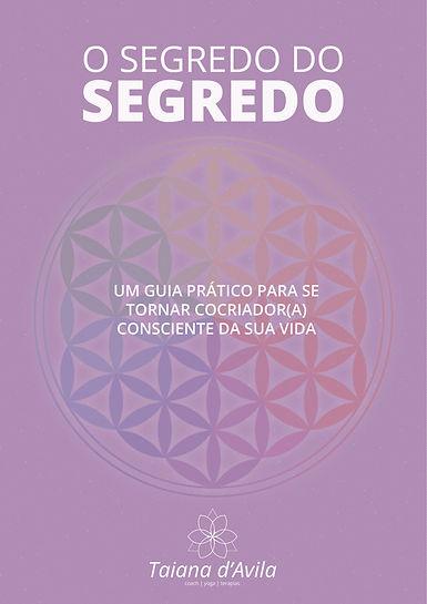 Capa_Ebook_OSegredo_do_Segredo.jpg