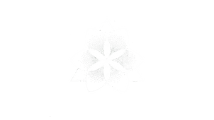 Logo_Taiana_Davila_White.png