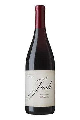 Josh Pinot Noir 750 ml