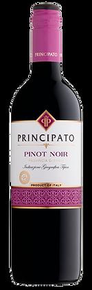 Principato Pinot Noir 1.5 L