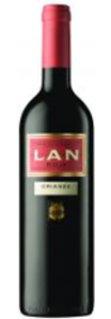 Bodegas LAN - Rioja - Crianza 750 ml