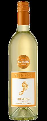 Barefoot Riesling 750 ml
