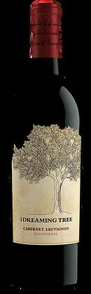 Dreaming Tree Cabernet Sauvignon 750 ml