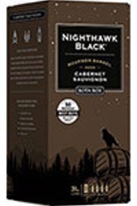 BOTA BOX Nighthawk Gold Sauvignon Blanc 3 L