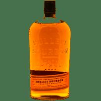 Bulleit Bourbon 200 ml