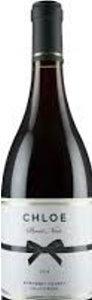 Chloe Pinot Noir 750 ml