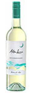 Alta Luna Sauvignon Blanc 750 ml