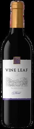 Vine Leaf Merlot 750 ml