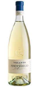 Bertani Velante Pinot Grigio 750 ml
