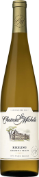 Chateau St. Michelle Riesling 750 ml