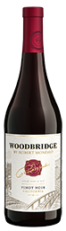 Woodbridge Pinot Noir 750 ml