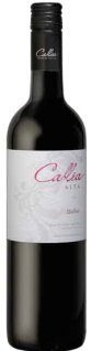 Callia Malbec 750 ml