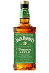 Jack Daniels Apple 1 L