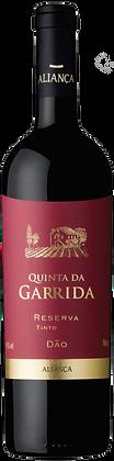 Quinta Da Garrida Red 750 ml