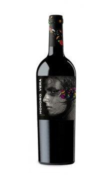 Honora Vera Garnacha 750 ml