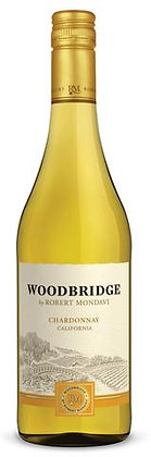 Woodbridge Chardonnay 1.5 L