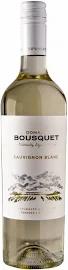 Domaine Bousquet Sauvignon Blanc Organic 750 ml