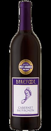 Barefoot Cabernet Sauvignon 750 ml