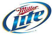 Miller Light 24 Pk Cans