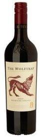 Wolftrap Red Blend 750 ml