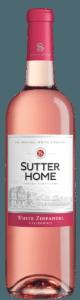 Sutter Home White Zinfandel 1.5 L