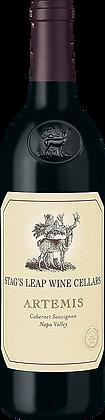 Stags Leap Artemis Cabernet Sauvignon 750 ml