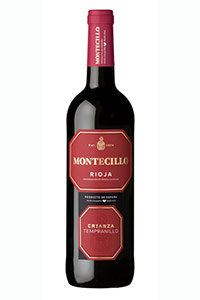 Montecillo Crianza 750 ML