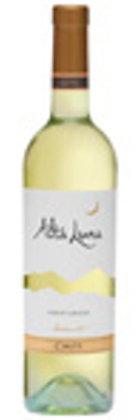 Alta Luna Pinot Grigio 750 ml