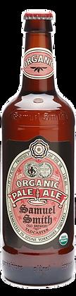 Samuel Smith Organic Pale Ale 550 ml