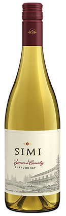 SIMI Chardonnay 750 ml