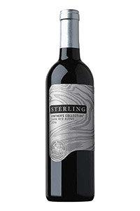 Sterling Vintner's Dark Red Blend 750 ml