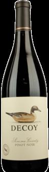 Decoy Pinot Noir 750 ml