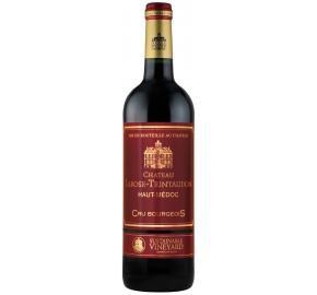 Chateau Larose Trintadon Bordeaux 750 ml