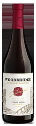 Woodbridge Pinot Noir 1.5 L