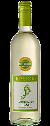 Barefoot Sauvignon Blanc 750 ml