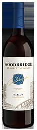 Woodbridge Merlot 750 ml