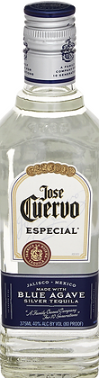 Jose Cuervo Silver 375 ml