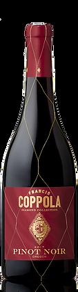 Francis Coppola Oregon Pinot Noir