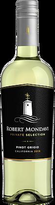 Robert Mondavi Private Pinot Grigio 750 ml