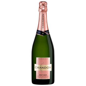 Chandon Rose 750 ml