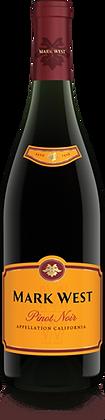 Mark West Pinot Noir 750 ml