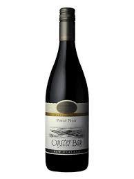 Oyster Bay Pinot Noir 750 ml