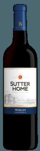 Sutter Home Merlot 1.5 L
